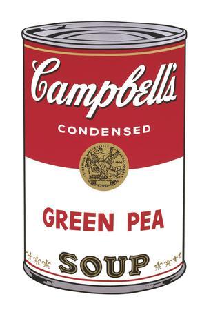 https://imgc.artprintimages.com/img/print/campbell-s-soup-i-green-pea-1968_u-l-f8mxjq0.jpg?p=0