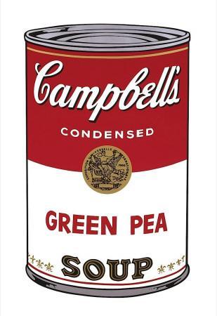 https://imgc.artprintimages.com/img/print/campbell-s-soup-i-green-pea-c-1968_u-l-f44wya0.jpg?artPerspective=n
