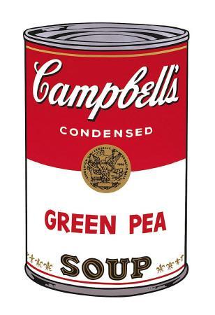 https://imgc.artprintimages.com/img/print/campbell-s-soup-i-green-pea-c-1968_u-l-f4enx50.jpg?p=0