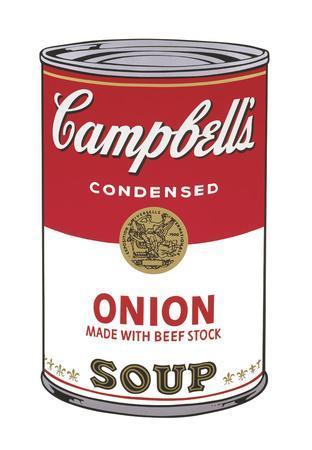 https://imgc.artprintimages.com/img/print/campbell-s-soup-i-onion-1968_u-l-f8cd0r0.jpg?p=0