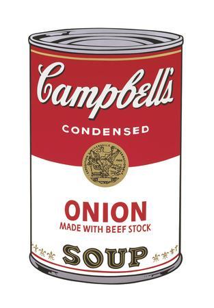 https://imgc.artprintimages.com/img/print/campbell-s-soup-i-onion-1968_u-l-f8l15v0.jpg?p=0