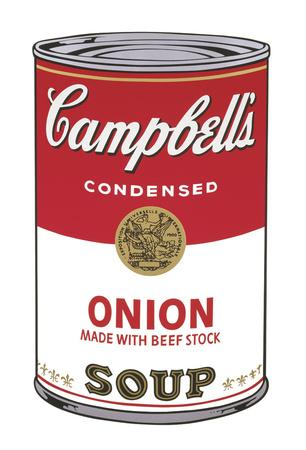 https://imgc.artprintimages.com/img/print/campbell-s-soup-i-onion-1968_u-l-f8mxjr0.jpg?artPerspective=n