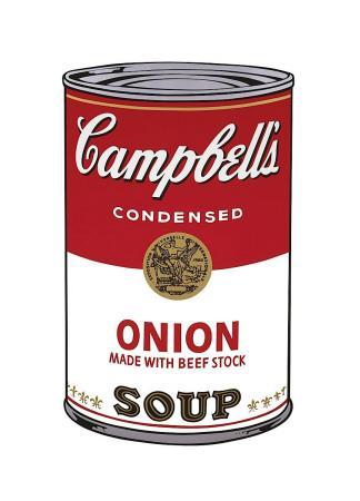 https://imgc.artprintimages.com/img/print/campbell-s-soup-i-onion-c-1968_u-l-f3q7cr0.jpg?p=0