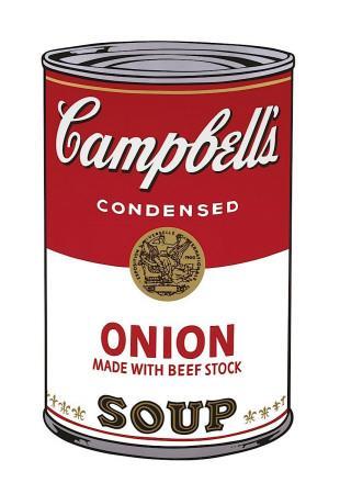 https://imgc.artprintimages.com/img/print/campbell-s-soup-i-onion-c-1968_u-l-f44wyb0.jpg?p=0