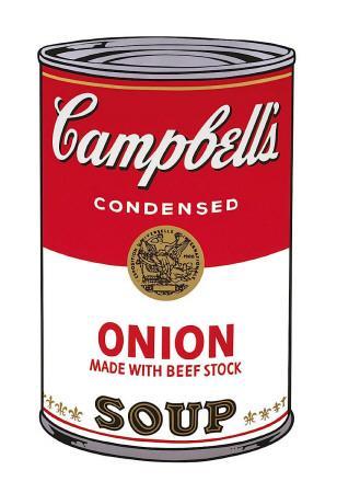 https://imgc.artprintimages.com/img/print/campbell-s-soup-i-onion-c-1968_u-l-f4enwz0.jpg?p=0