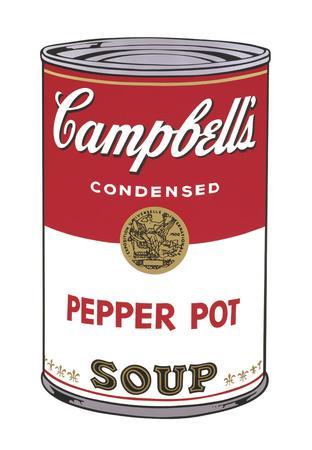 https://imgc.artprintimages.com/img/print/campbell-s-soup-i-pepper-pot-1968_u-l-f8cd0t0.jpg?p=0
