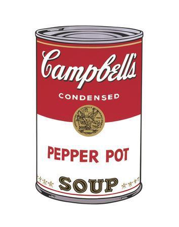 https://imgc.artprintimages.com/img/print/campbell-s-soup-i-pepper-pot-1968_u-l-f8l16w0.jpg?artPerspective=n