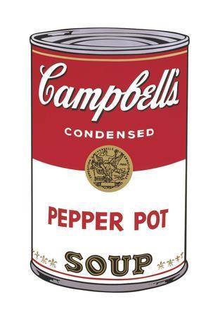 https://imgc.artprintimages.com/img/print/campbell-s-soup-i-pepper-pot-1968_u-l-f8l16x0.jpg?p=0