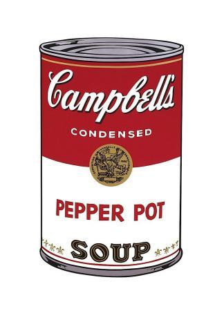 https://imgc.artprintimages.com/img/print/campbell-s-soup-i-pepper-pot-c-1968_u-l-f3q7db0.jpg?p=0