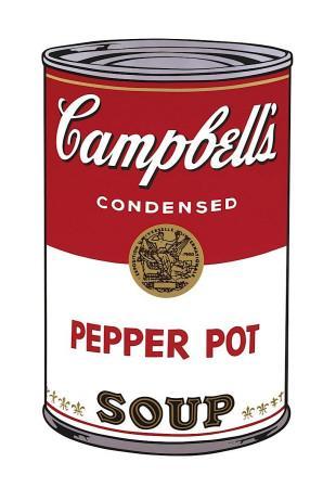 https://imgc.artprintimages.com/img/print/campbell-s-soup-i-pepper-pot-c-1968_u-l-f44wyd0.jpg?p=0