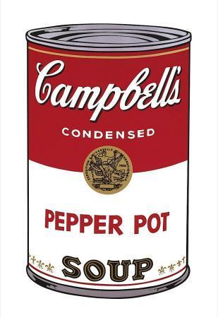 https://imgc.artprintimages.com/img/print/campbell-s-soup-i-pepper-pot-c-1968_u-l-f44wye0.jpg?artPerspective=n