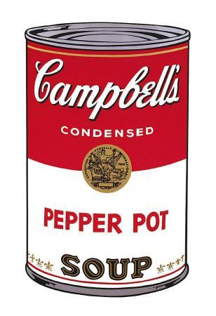 https://imgc.artprintimages.com/img/print/campbell-s-soup-i-pepper-pot-c-1968_u-l-f4enx40.jpg?artPerspective=n