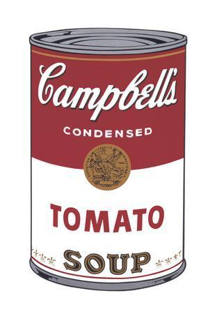 https://imgc.artprintimages.com/img/print/campbell-s-soup-i-tomato-1968_u-l-f8cd0v0.jpg?p=0