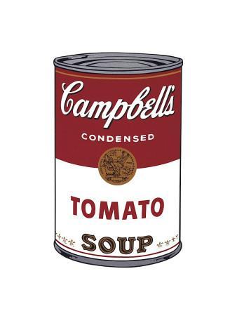 https://imgc.artprintimages.com/img/print/campbell-s-soup-i-tomato-c-1968_u-l-f3q7d50.jpg?artPerspective=n