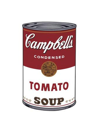 https://imgc.artprintimages.com/img/print/campbell-s-soup-i-tomato-c-1968_u-l-f3q7d50.jpg?p=0