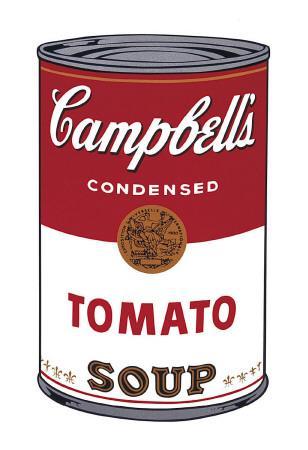 https://imgc.artprintimages.com/img/print/campbell-s-soup-i-tomato-c-1968_u-l-f4enln0.jpg?p=0
