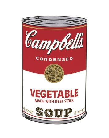 https://imgc.artprintimages.com/img/print/campbell-s-soup-i-vegetable-1968_u-l-f8l16q0.jpg?artPerspective=n