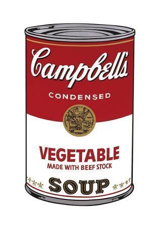 https://imgc.artprintimages.com/img/print/campbell-s-soup-i-vegetable-c-1968_u-l-f212gm0.jpg?p=0