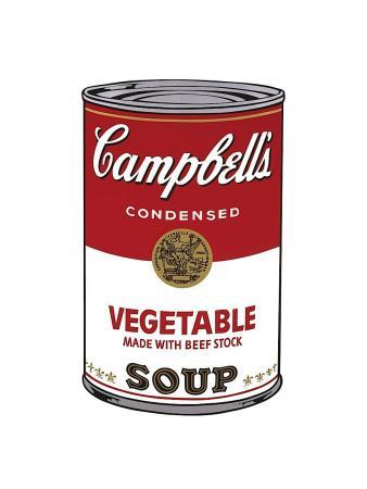 https://imgc.artprintimages.com/img/print/campbell-s-soup-i-vegetable-c-1968_u-l-f3q7cx0.jpg?p=0