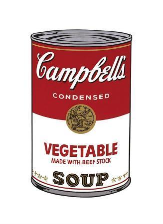 https://imgc.artprintimages.com/img/print/campbell-s-soup-i-vegetable-c-1968_u-l-f3q7cy0.jpg?p=0