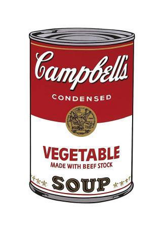 https://imgc.artprintimages.com/img/print/campbell-s-soup-i-vegetable-c-1968_u-l-f3q7cz0.jpg?artPerspective=n