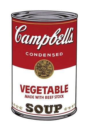 https://imgc.artprintimages.com/img/print/campbell-s-soup-i-vegetable-c-1968_u-l-f44wyf0.jpg?p=0