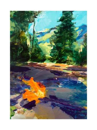 https://imgc.artprintimages.com/img/print/campfire_u-l-q1gmvjx0.jpg?p=0