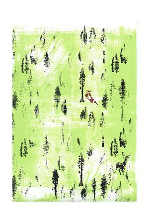 https://imgc.artprintimages.com/img/print/can-t-see-the-wood-for-trees_u-l-q19b30k0.jpg?p=0