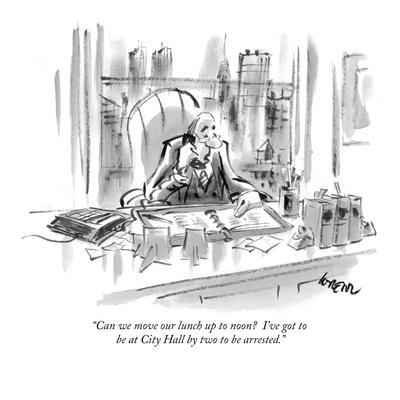 https://imgc.artprintimages.com/img/print/can-we-move-our-lunch-up-to-noon-i-ve-got-to-be-at-city-hall-by-two-to-new-yorker-cartoon_u-l-pgpu2o0.jpg?p=0