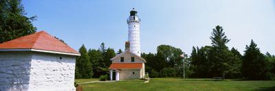 https://imgc.artprintimages.com/img/print/cana-island-lighthouse-baileys-harbor-lake-michigan-door-county-wisconsin-usa_u-l-q1bmj480.jpg?p=0