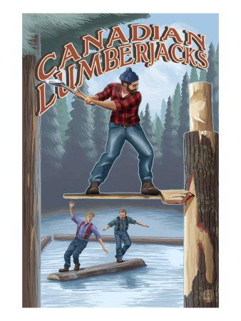 https://imgc.artprintimages.com/img/print/canada-canadian-lumberjacks_u-l-q1gohoo0.jpg?p=0