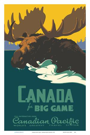https://imgc.artprintimages.com/img/print/canada-for-big-game-canadian-pacific-railway_u-l-f9ihp10.jpg?p=0