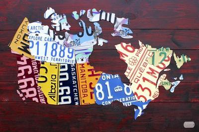 https://imgc.artprintimages.com/img/print/canada-license-plate-map_u-l-q1aebvp0.jpg?p=0