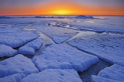 https://imgc.artprintimages.com/img/print/canada-manitoba-winnipeg-sunrise-on-lake-winnipeg-spring-ice_u-l-q1dfmg10.jpg?p=0