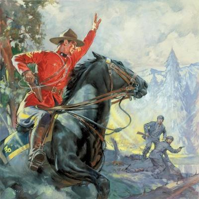 https://imgc.artprintimages.com/img/print/canadian-mounties_u-l-pchv9h0.jpg?p=0