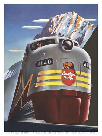 https://imgc.artprintimages.com/img/print/canadian-pacific-railway-company-diesel-locomotive-train-cpr-logo-beaver-shield_u-l-f8mclk0.jpg?p=0
