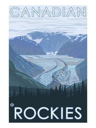 https://imgc.artprintimages.com/img/print/canadian-rockies-glacier_u-l-q1govir0.jpg?p=0