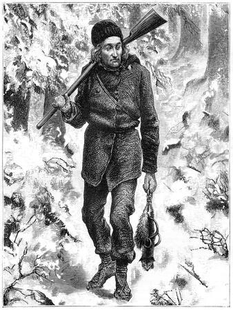 https://imgc.artprintimages.com/img/print/canadian-trapper-19th-century_u-l-ptf46p0.jpg?p=0
