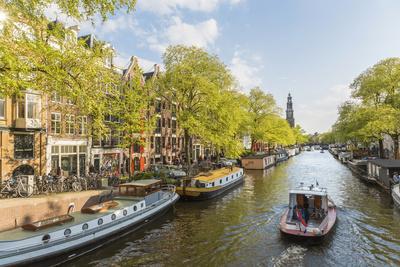 https://imgc.artprintimages.com/img/print/canal-amsterdam-holland-netherlands_u-l-pyql6h0.jpg?p=0