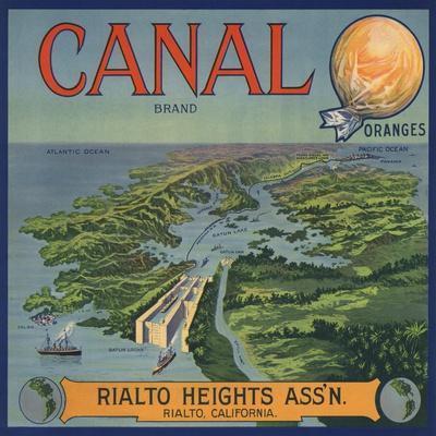 https://imgc.artprintimages.com/img/print/canal-brand-rialto-california-citrus-crate-label_u-l-q1grbsk0.jpg?p=0