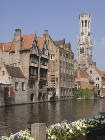 https://imgc.artprintimages.com/img/print/canal-of-traditional-flemish-gables-and-belfry-brugge-unesco-world-heritage-site-belgium_u-l-phdycp0.jpg?p=0