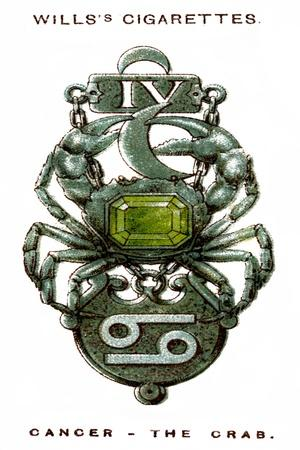 https://imgc.artprintimages.com/img/print/cancer-the-crab-1923_u-l-ptoj6o0.jpg?p=0