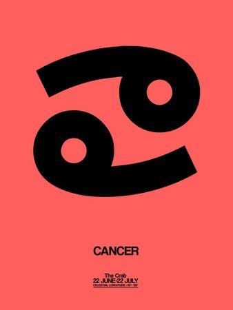 https://imgc.artprintimages.com/img/print/cancer-zodiac-sign-black_u-l-pt14is0.jpg?p=0