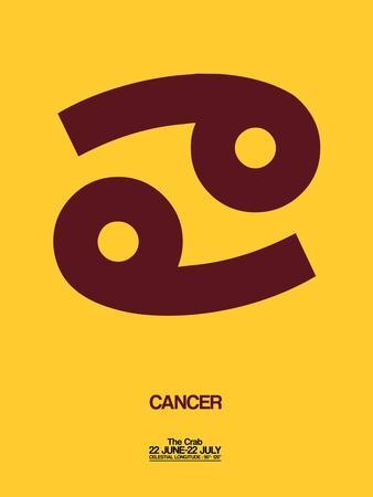 https://imgc.artprintimages.com/img/print/cancer-zodiac-sign-brown_u-l-pt14jb0.jpg?p=0