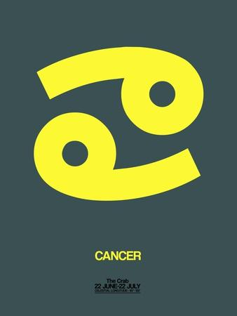 https://imgc.artprintimages.com/img/print/cancer-zodiac-sign-yellow_u-l-pt14kw0.jpg?p=0