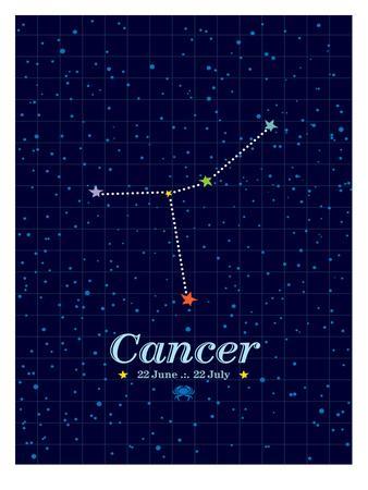 https://imgc.artprintimages.com/img/print/cancer_u-l-f7k3cp0.jpg?p=0