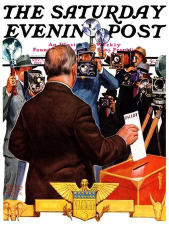 https://imgc.artprintimages.com/img/print/candidate-voting-saturday-evening-post-cover-november-7-1936_u-l-phxf390.jpg?p=0