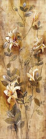 https://imgc.artprintimages.com/img/print/candlelight-lilies-i_u-l-f9b07c0.jpg?p=0