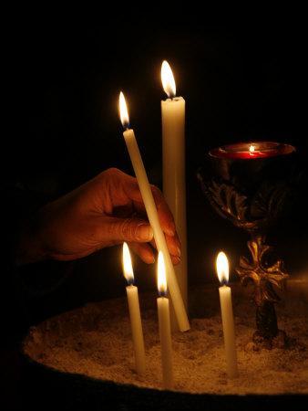 https://imgc.artprintimages.com/img/print/candles-in-an-orthodox-church-vienna-austria-europe_u-l-p9g2tu0.jpg?p=0