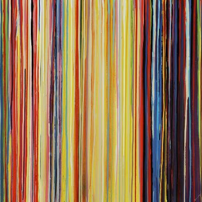 Candy Call-Sydney Edmunds-Giclee Print